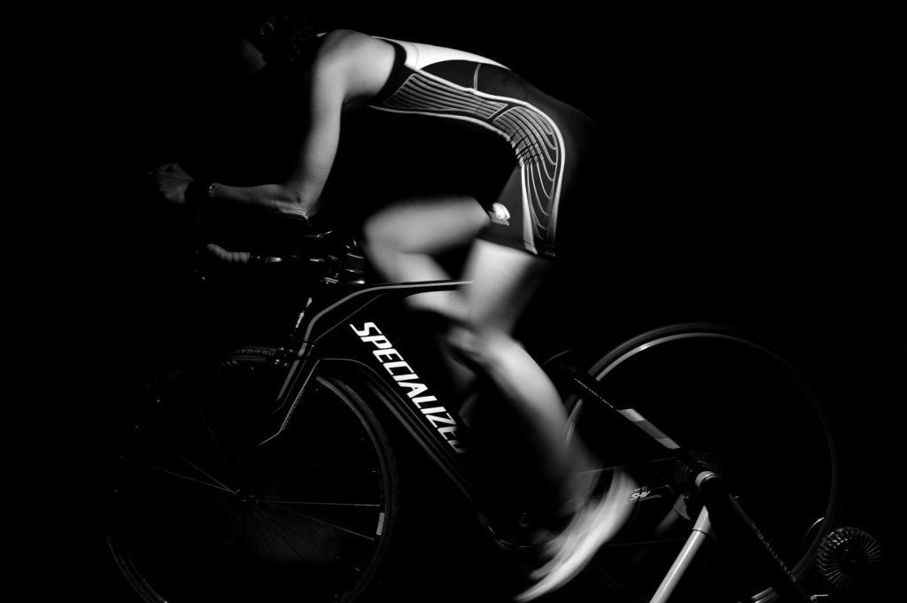 Entraînement en force pour athlètes d'endurance
