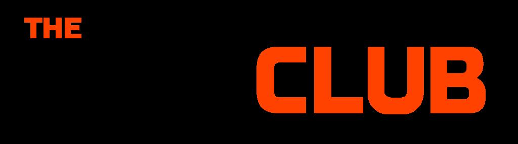 theperfclub-logo