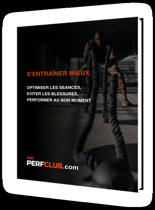 ebook-theperfclub